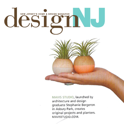 Design NJ April-May 2016.jpg