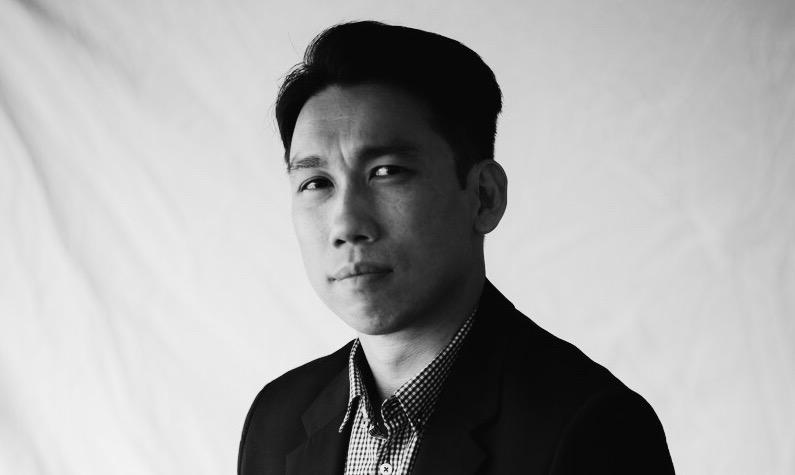 Andy Nguyen - Lead Designer & Animator