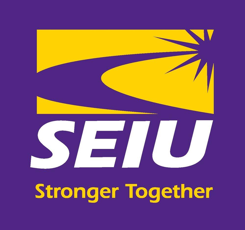 SEIU.logo.jpg