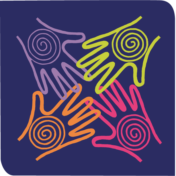 Pride-At-Work.Logo.png