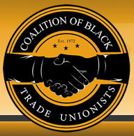 coalition-of-black-trade-unionists.logo.png