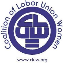 cluw-logo.jpg