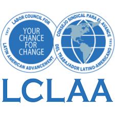 LCLAA.Logo.png