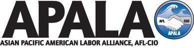 APALA.Logo.jpg