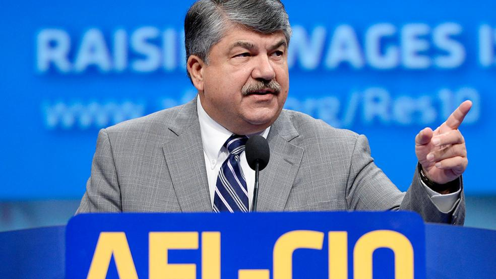 Trumka AFL-CIO.jpg