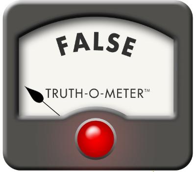 False Truth-O-Meter.png