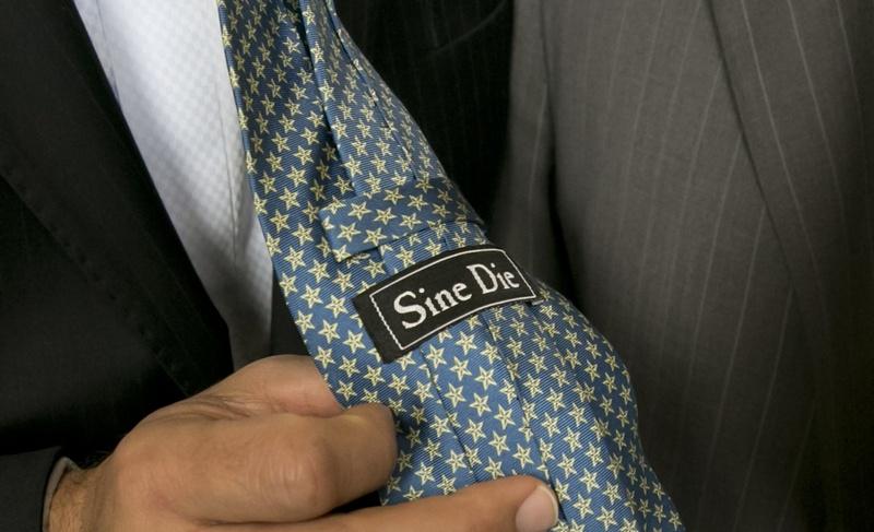 The Fair Shots Blog — TEXAS AFL-CIO