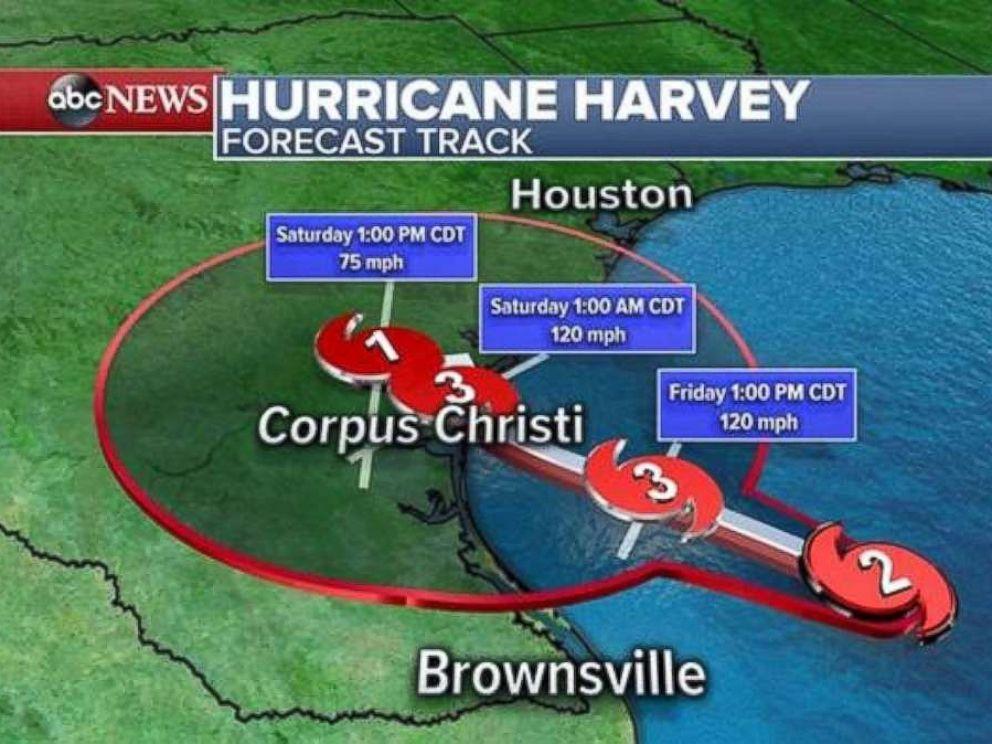 hurricane-harvey-tracking-ht-mem-170825_4x3_992.jpg