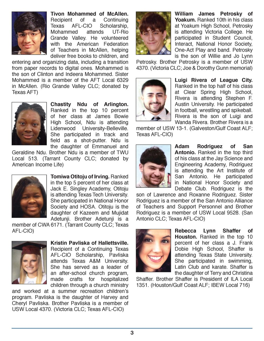 2017 Scholarship_Article_Page_3.jpg