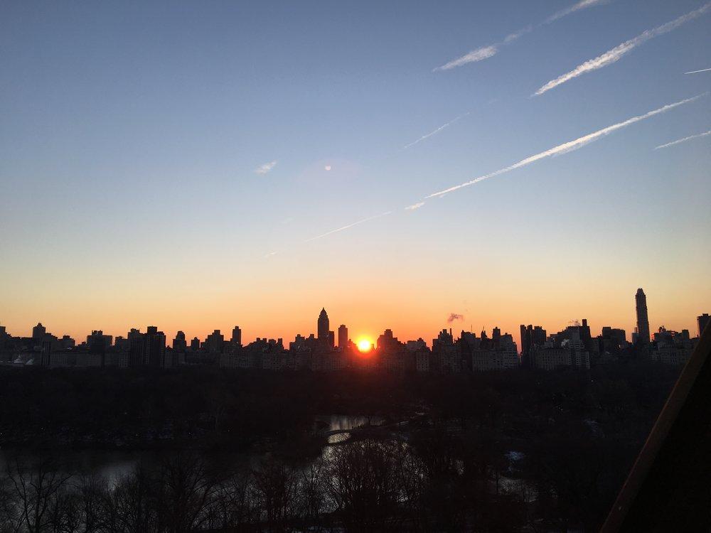 February 17, 6:52 am