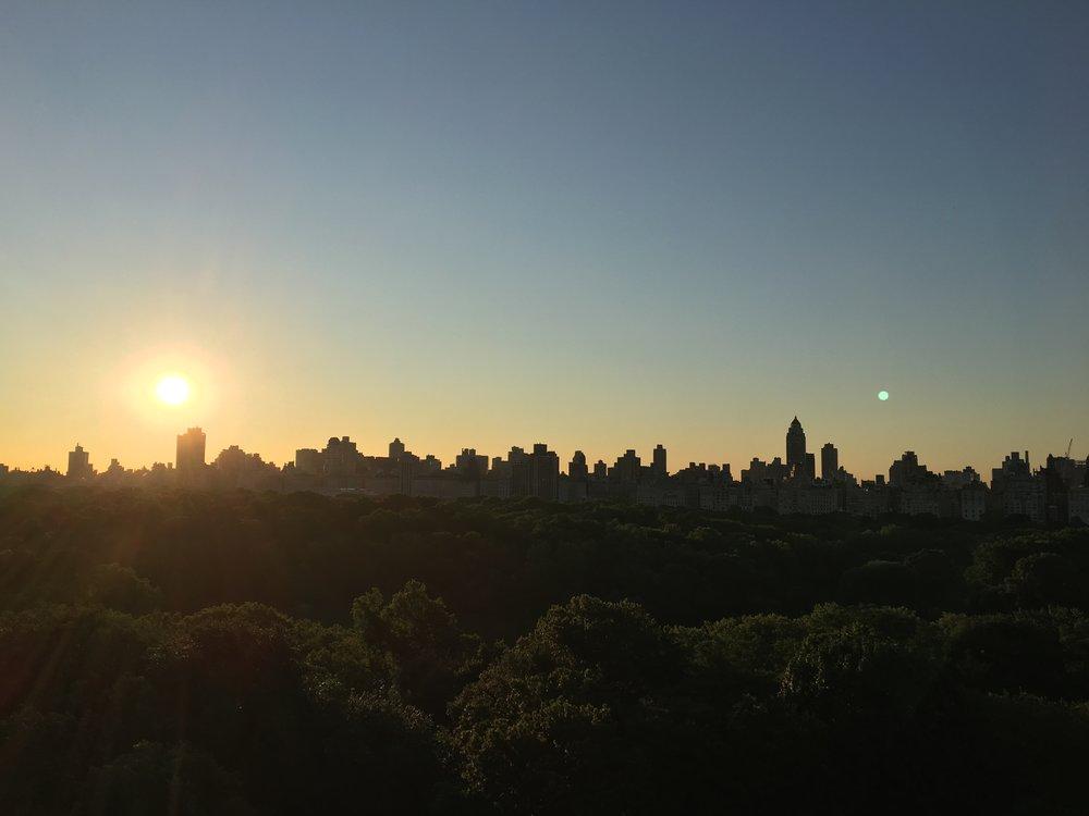 July 10, 6:09 am