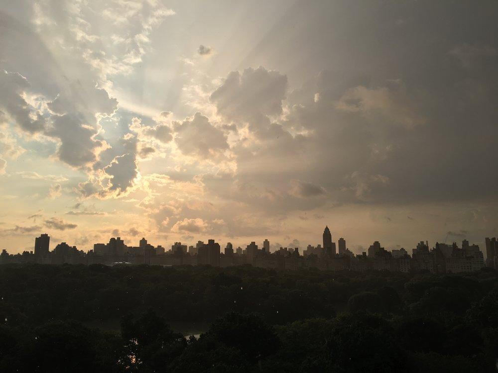 August 4, 6:59 am