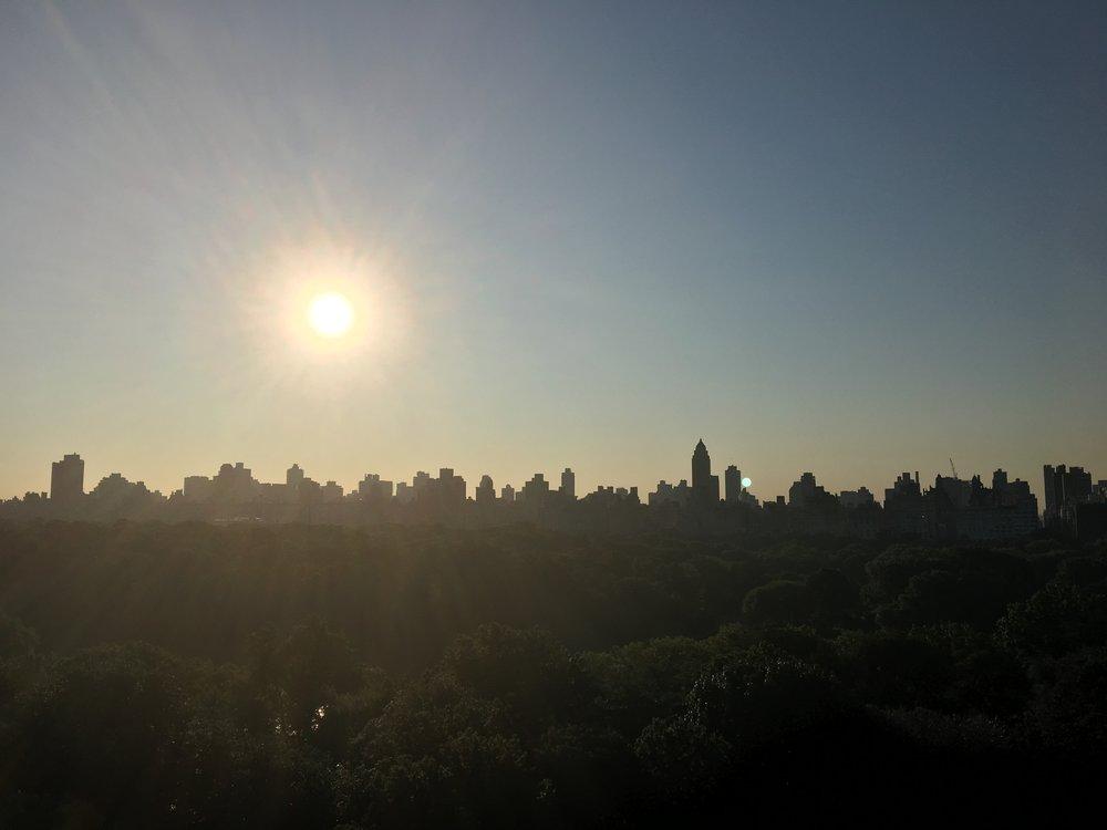 August 10, 7:03 am