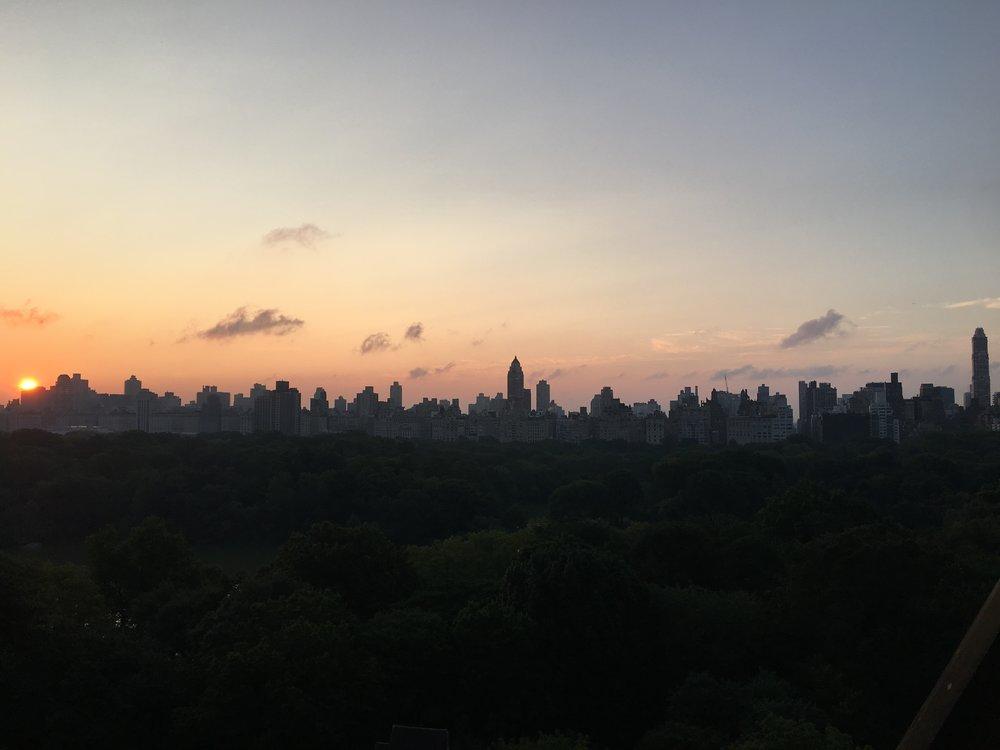 August 13, 6:18 am
