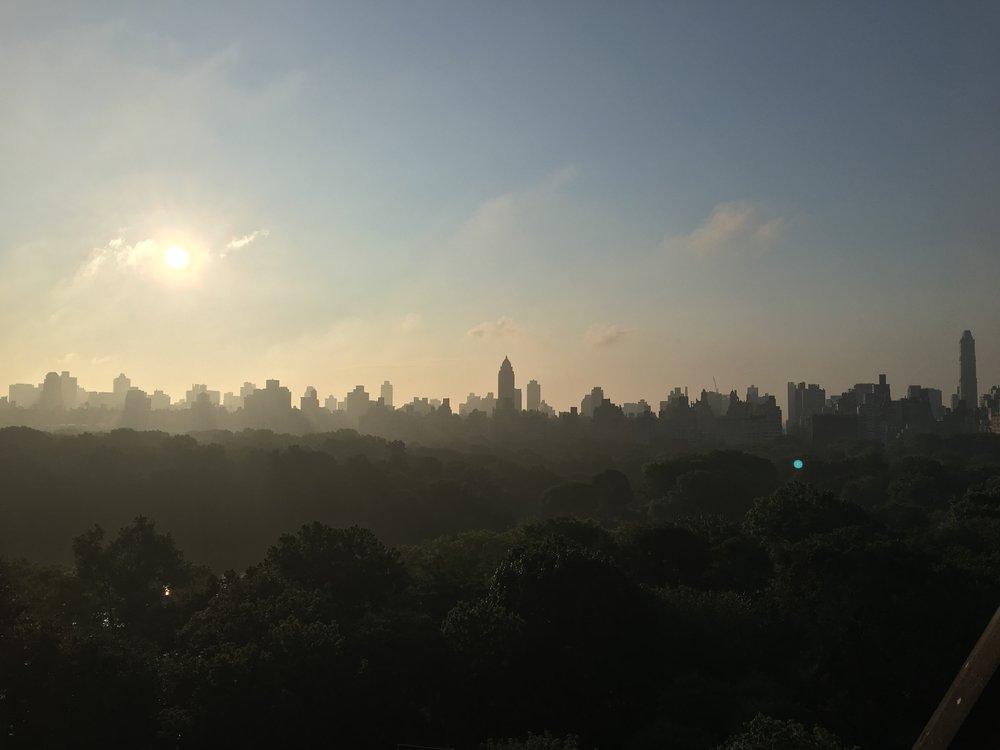 August 16, 7:06 am