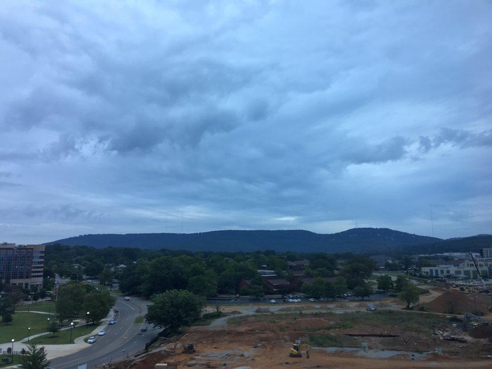 August 30, 7:36 am