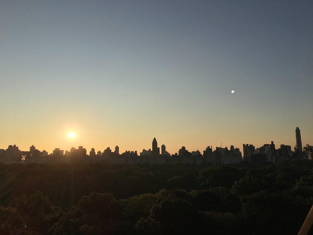 September 4, 6:55 am