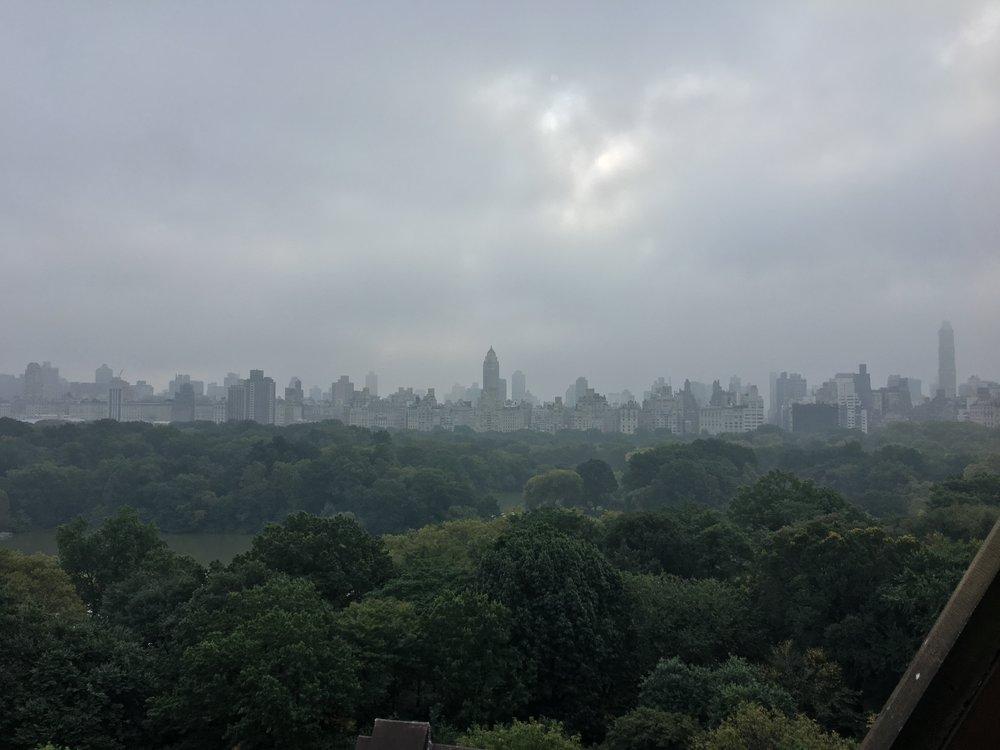 September 16, 8:37 am