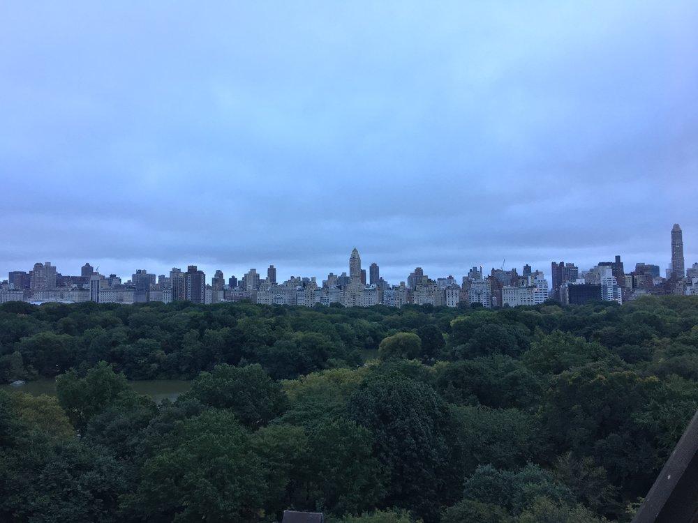 September 18, 6:49 am