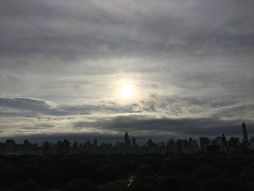 September 20, 8:06 am