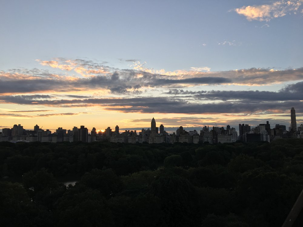 September 22, 6:51 am