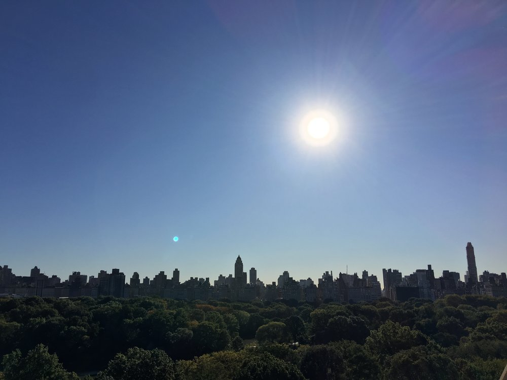 September 29, 8:48 am