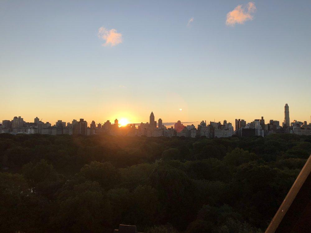 October 1, 7:03 am