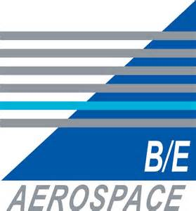 BE Aerospace.jpg