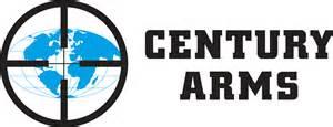 Century Arms.jpg