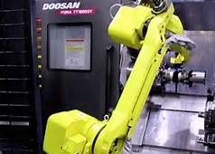 Automation2.jpg