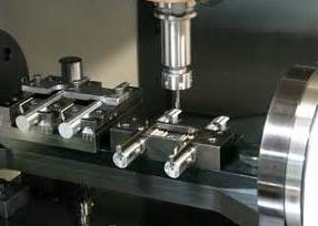 4-Axis Milling.jpg
