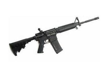 AR-15 .jpg