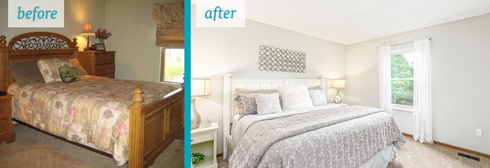 larkfield-main4-bedroom-before-after.jpg