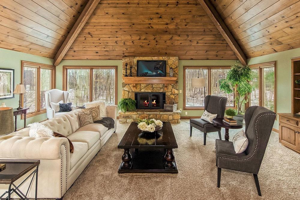 living-room-optimized.jpg