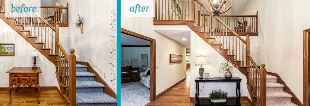 before-after-2-foyer.jpg