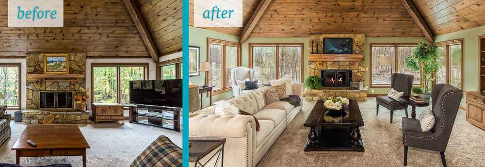 before-after-1-living-room.jpg