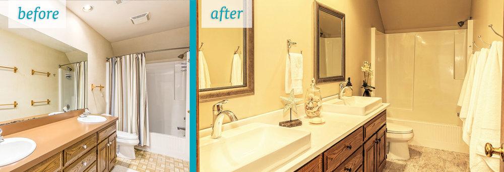 before-after-4-bath.jpg