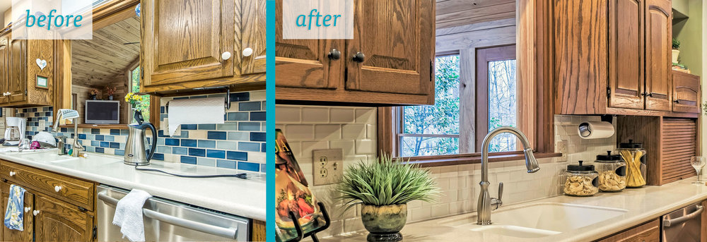 before-after-6-kitchen2.jpg
