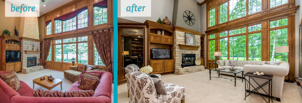 large-before-after-1-living-room.jpg