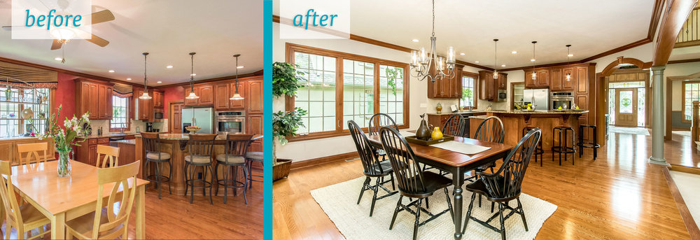 large-before-after-3-kitchen.jpg