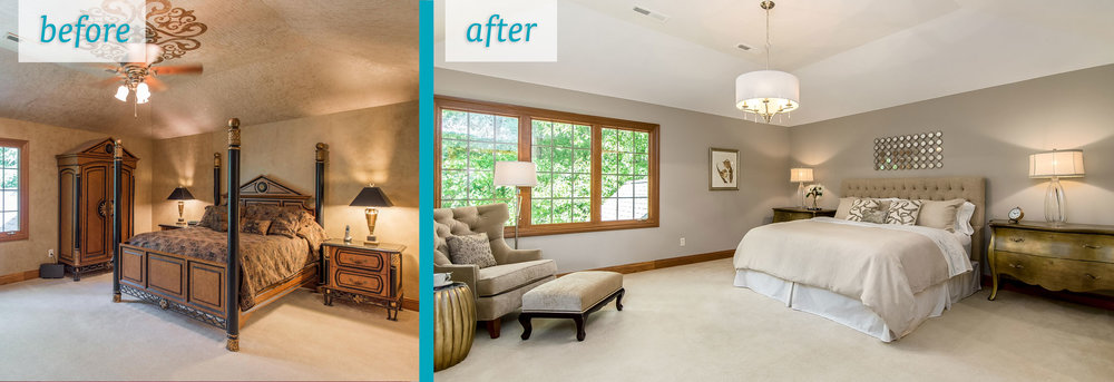 large-before-after-4-bedroom.jpg