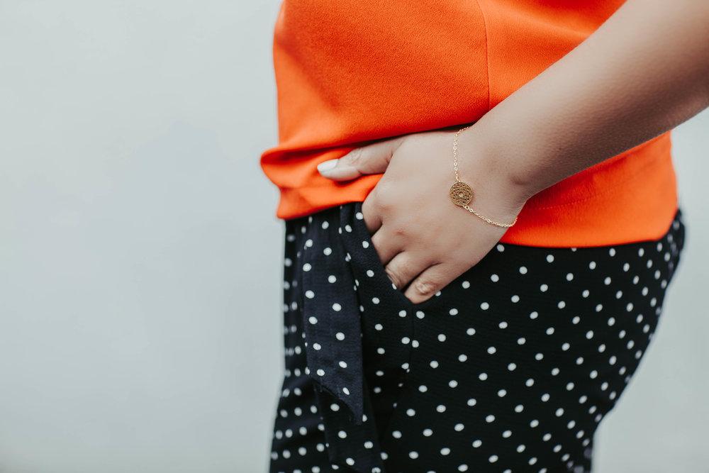 Bracelets-1-2.jpg
