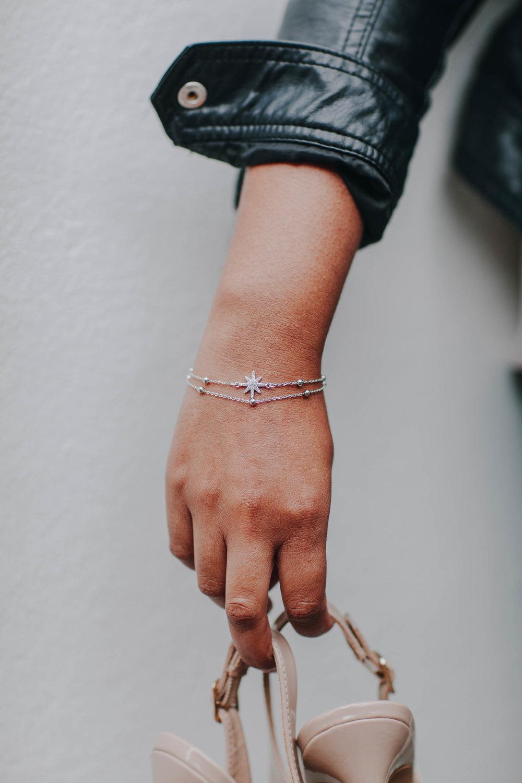 Bracelets-44.jpg