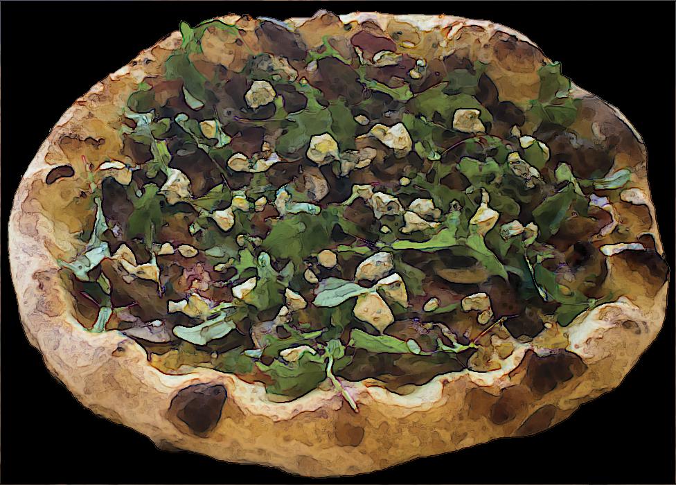 TT Pizza Fungi IMG_5743.png