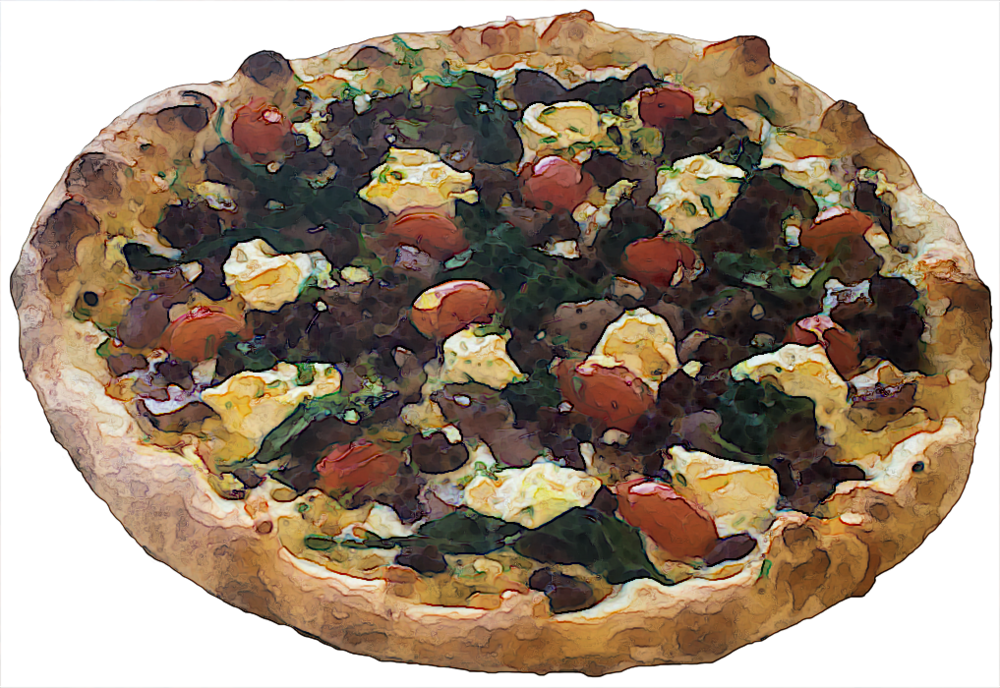 TT Pizza Lamb IMG_5729.png