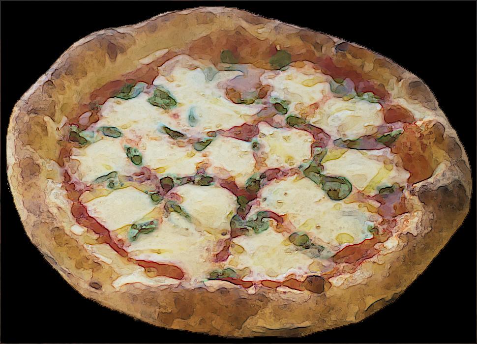 TT Pizza Margherita IMG_5728.png