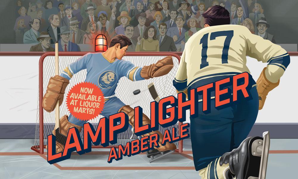 TCB-Main-Lamp-Lighter.jpg