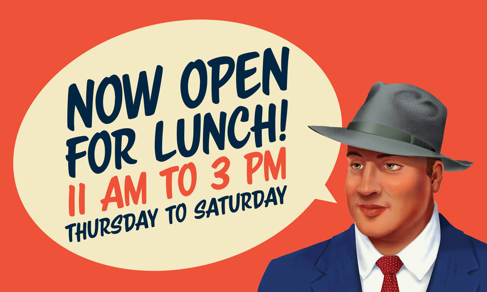 TCB-Now-Open-for-Lunch.jpg