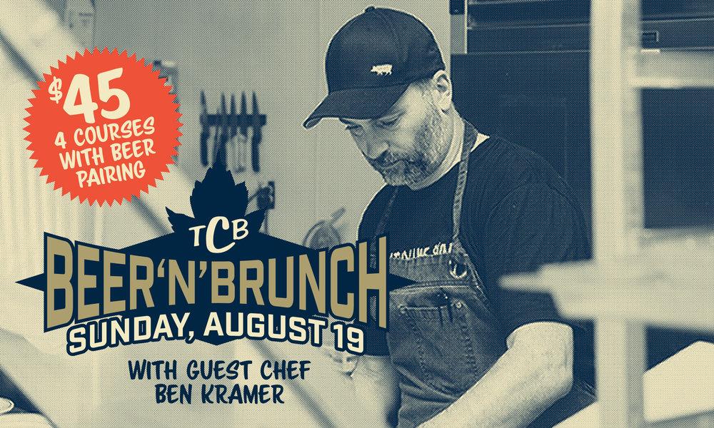 TCB-Main-Beer-Brunch-20180819 Website.jpg