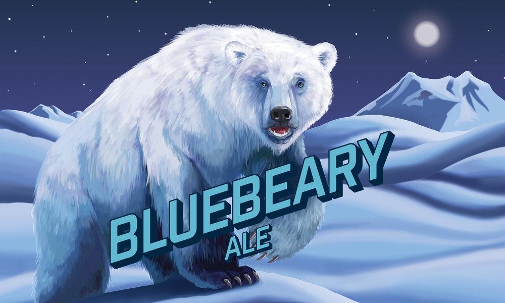 TCB-Main-Bluebeary.jpg